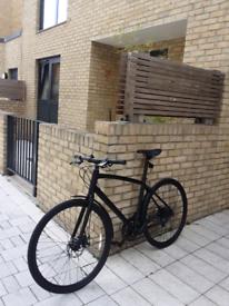 Bike for sale Forme