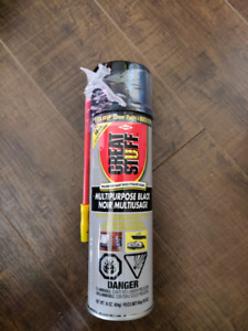 50 pieces Insulating foam - great for winterizating house walls