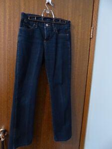 Wrangler Q-Baby women's jeans