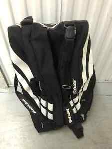 Babolat Team 9 Pack Bag