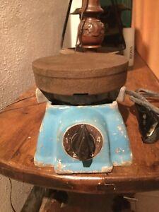 Vecchio-Fornello-Elettrico