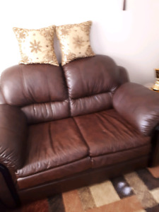 Set sofa for sale