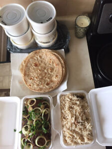 FRESH HOME-MADE PAKISTANI/INDIAN FOOD FOR ANYONE IN NEED