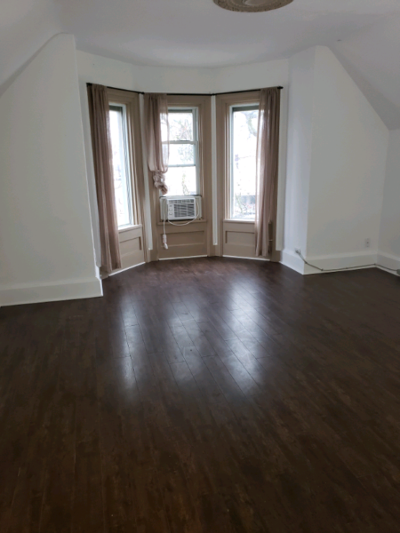 Apartment for rent | Long Term Rentals | St. Catharines ...