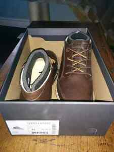 Ecco Gary shoes new in box **reduced**