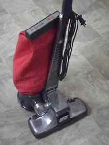 Kirby Heritage Model 84 high quality / industrial vacuum cleaner