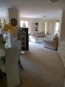 235 per week furnished room for rent at chatswood