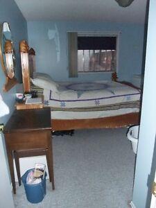 Wonderful One Bedroom Apartment with den very Close to NAIT Edmonton Edmonton Area image 8