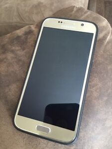 Galaxy S6 for trade