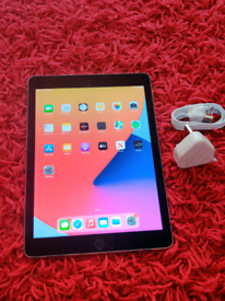 iPad air 2 ,64 gb