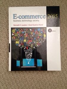 TEXTBOOKS - first, second, third year business and others Sarnia Sarnia Area image 1