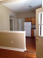 NEW 2 bedroom unit downtown July 15