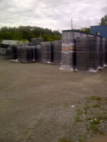 DRAINAGE DIMPLED AIR-GAP MEMBRANES FOR SALE