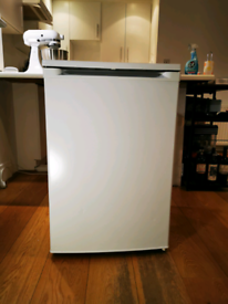 Under-the-counter freezer for sale!