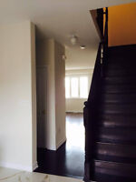 Townhome for rent - CREDITVIEW / BRITANNIA