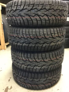 NEW & USED TIRE SALE- FREE INSTALL & 30 WARRANTY  SPECIAL