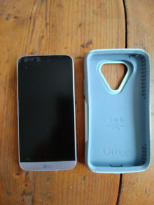 LG G5 - 32 GB - Great Condition