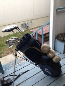 Estate / Moving Sale - All items in Canmore, Alberta - Ad 2 of 3