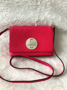 BRAND NEW NEVER BEEN WORN Kate Spade Leather Crossbody Bag