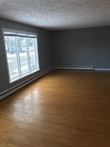 3 bedroom. West Saint John.