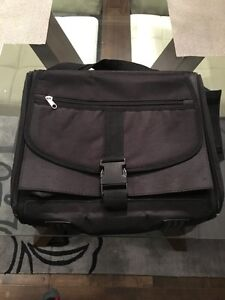 Xbox 360 carrying case