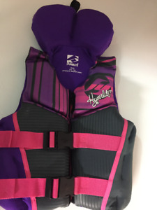 Youth PFD - price reduced AGAIN