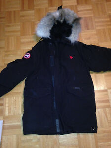 canada goose jackets for sale in calgary