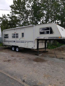 Aerolite | Buy Travel Trailers & Campers Locally in Ontario | Kijiji