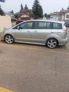 2006 Mazda5 for Sale!!!