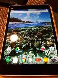 Xiaomi MiPad 7.9 inch, 64 GB, brand new