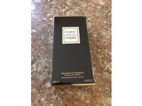 Coco Chanel Moisturising Body Lotion - New & Unopened