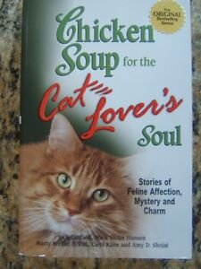 6 Chicken Soup For The Soul Books Peterborough Peterborough Area image 1