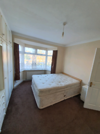 Flat/ Rooms to rent