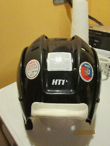 Hockey Helmet London Ontario image 2