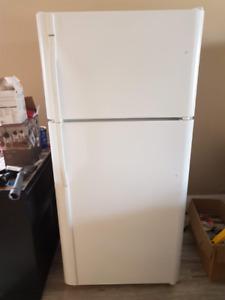 Set of kitchen appliances for sale
