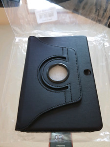 Brand new BlackBerry PlayBook case