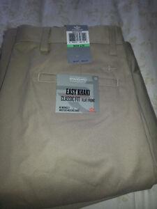 Pantalon / pants Dockers