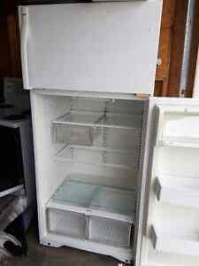 Fridge for sale Kitchener / Waterloo Kitchener Area image 2