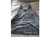New Look Vest top size 18