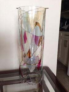Brand New Partylite candle holder