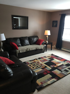 VERY NICE SEMI TOWNHOUSE FOR RENT