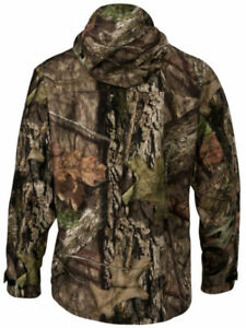 Brand new - Browning Hell's Canyon Hammer Jacket Men's Large