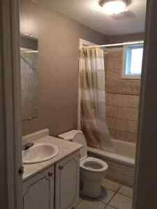 Two Bedroom Basement Apartment in Cowan Heights St. John's Newfoundland image 2