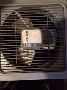 Air conditioner and A coil