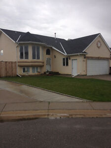 Home for sale in Pincher Creek