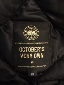 Canada Goose authentic - Canada Goose | Buy or Sell Clothing for Men in Toronto (GTA ...