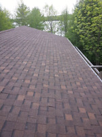 """Roofing"" SAVE 10% Book before April 30"