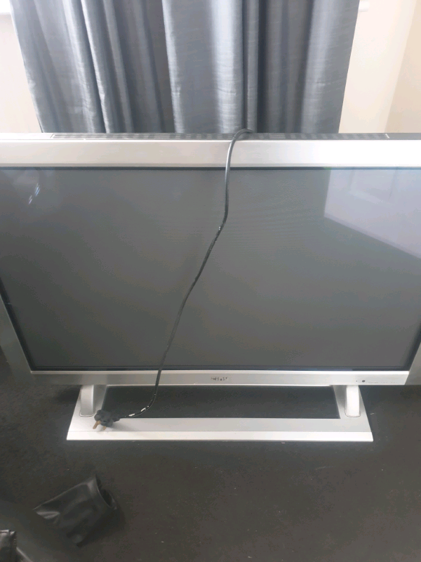 42 inch telly | in Radcliffe, Manchester | Gumtree