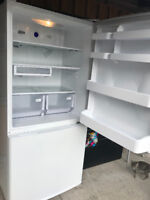 Appliance Repairs to all Major Appliances call The Fridge Doctor