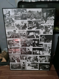 Muhammed Ali pictures